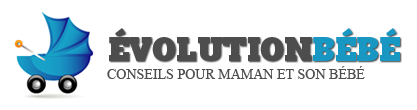 evolution-bebe logo
